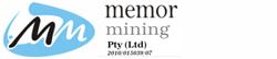 memor